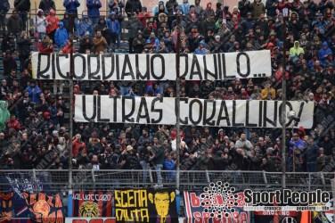 Potenza-Turris-Serie-D-2017-18-19