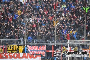 Potenza-Turris-Serie-D-2017-18-21
