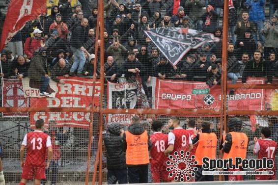 Potenza-Turris-Serie-D-2017-18-25