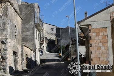 Pozzilli-Castel-di-Sangro-Coppa-Molise-2017-18-02
