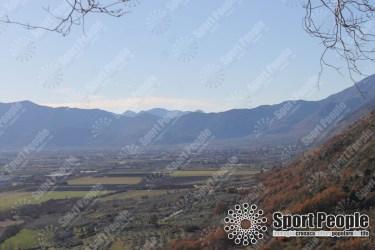 Pozzilli-Castel-di-Sangro-Coppa-Molise-2017-18-04