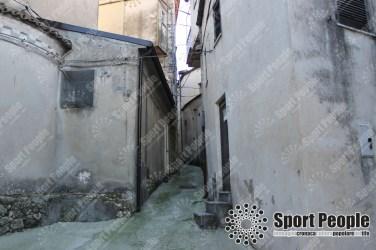 Pozzilli-Castel-di-Sangro-Coppa-Molise-2017-18-07