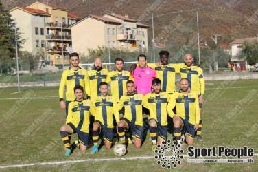 Pozzilli-Castel-di-Sangro-Coppa-Molise-2017-18-13