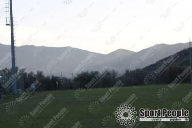 Pozzilli-Castel-di-Sangro-Coppa-Molise-2017-18-25