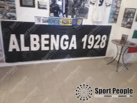 Presentazione-Fanzine-Albenga-2017-18-02