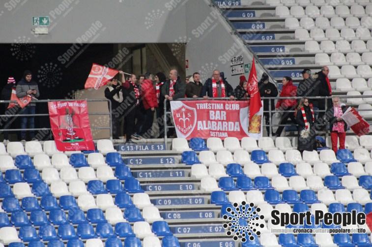 Reggiana-Triestina-Serie-C-2017-18-01
