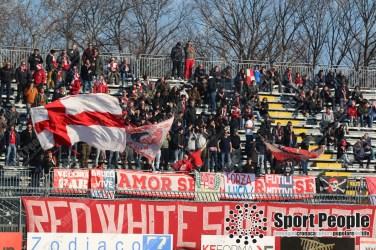 Rimini-Pianese-Serie-D-2017-18-02