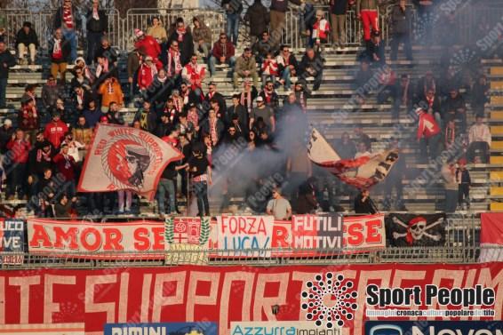 Rimini-Pianese-Serie-D-2017-18-11
