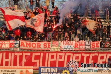 Rimini-Pianese-Serie-D-2017-18-15
