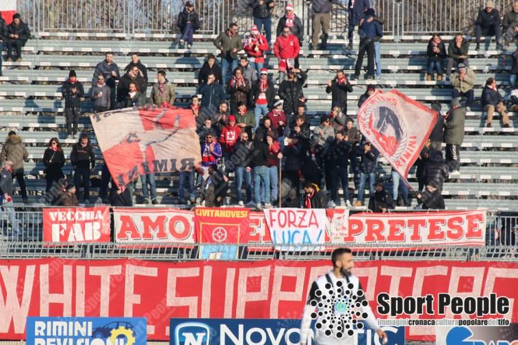 Rimini-Sansepolcro-Serie-D-2017-18-01