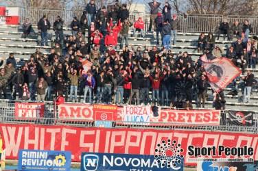 Rimini-Sansepolcro-Serie-D-2017-18-04
