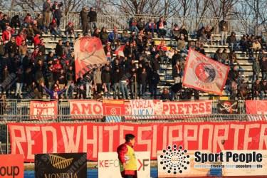 Rimini-Sansepolcro-Serie-D-2017-18-08