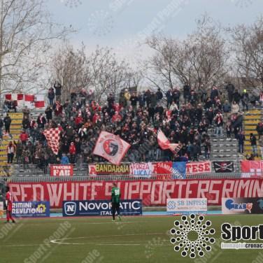Rimini-Tuttocuoio-Serie-D-2017-18-06