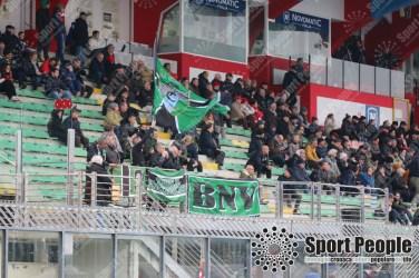 Rimini-Tuttocuoio-Serie-D-2017-18-12