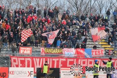 Rimini-Tuttocuoio-Serie-D-2017-18-13