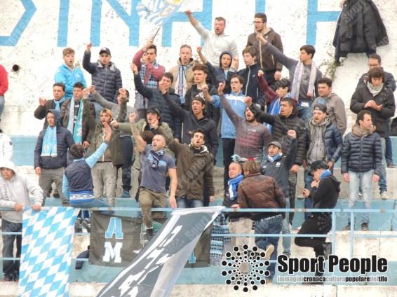 Sanremese-Albissola-Serie-D-2017-18-17