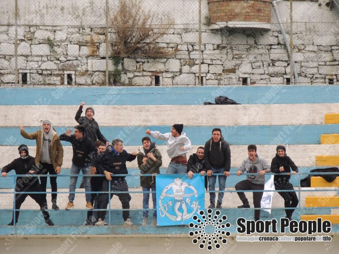 Sanremese-Albissola-Serie-D-2017-18-21