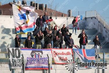 Santarcangelo-Gubbio-Serie-C-2017-18-02