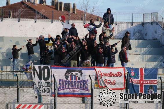 Santarcangelo-Gubbio-Serie-C-2017-18-10