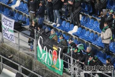 Sassuolo-Atalanta-Serie-A-2017-18-08
