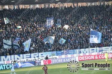 Spal-Torino-Serie-A-2017-18-03