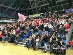VL-Pesaro-Olimpia-Milano-Serie-A-Basket-2017-18-09