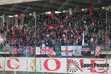 Vastese-L-Aquila-Serie-D-2017-18-09