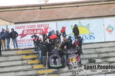 Vastese-L-Aquila-Serie-D-2017-18-14
