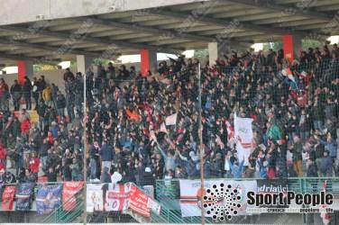 Vastese-L-Aquila-Serie-D-2017-18-15