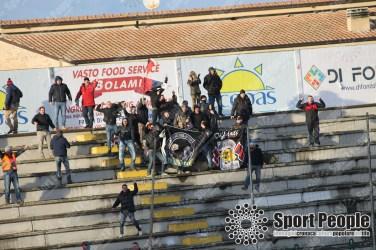 Vastese-L-Aquila-Serie-D-2017-18-16