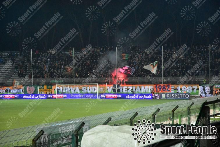Venezia-Cremonese-Serie-B-2017-18-12
