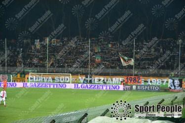 Venezia-Cremonese-Serie-B-2017-18-13