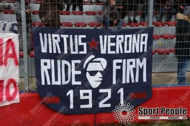 Virtus-Verona-Mantova-Serie-D-2017-18-04