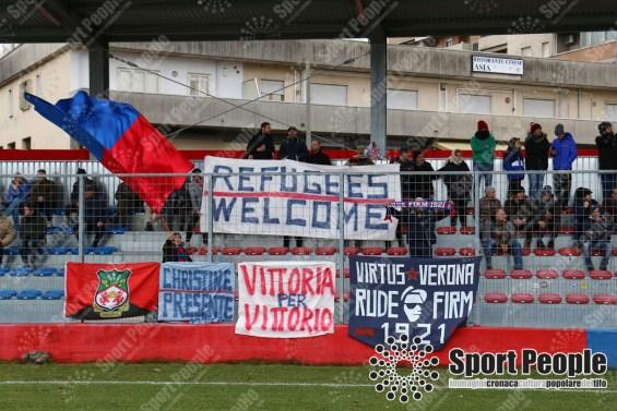 Virtus-Verona-Mantova-Serie-D-2017-18-11
