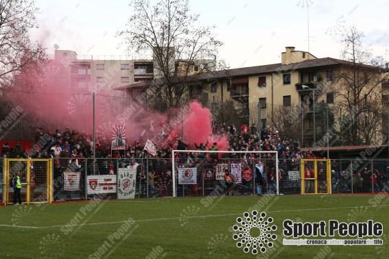 Virtus-Verona-Mantova-Serie-D-2017-18-12