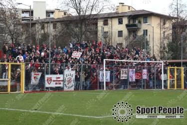 Virtus-Verona-Mantova-Serie-D-2017-18-14