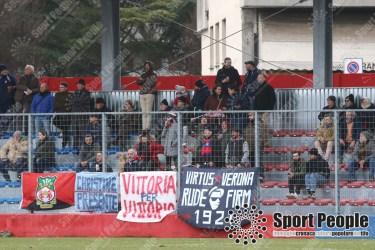 Virtus-Verona-Mantova-Serie-D-2017-18-21