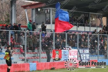 Virtus-Verona-Mantova-Serie-D-2017-18-28