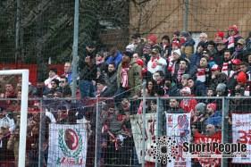 Virtus-Verona-Mantova-Serie-D-2017-18-30
