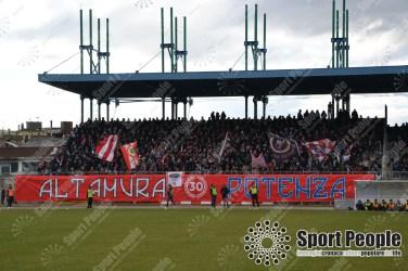 Altamura-Potenza-Serie-D-2017-18-06