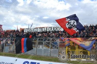 Altamura-Potenza-Serie-D-2017-18-07