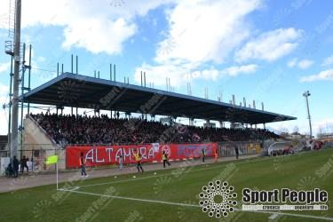Altamura-Potenza-Serie-D-2017-18-08