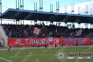 Altamura-Potenza-Serie-D-2017-18-09