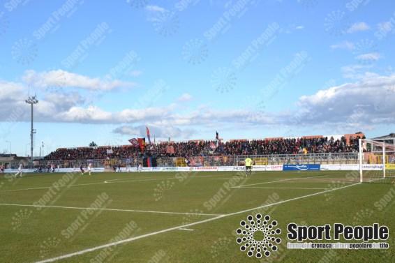 Altamura-Potenza-Serie-D-2017-18-11