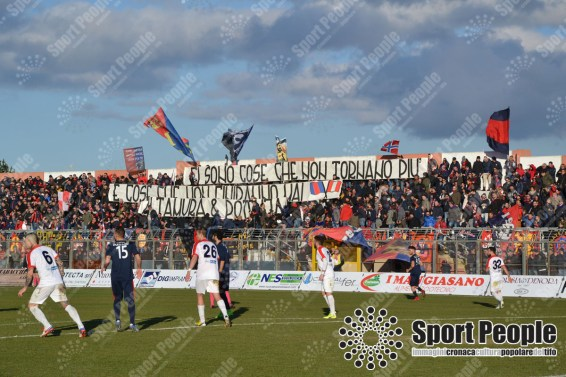 Altamura-Potenza-Serie-D-2017-18-12