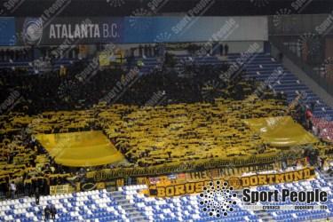 Atalanta-Borussia-Dortmund-Europa-League-2017-18-14