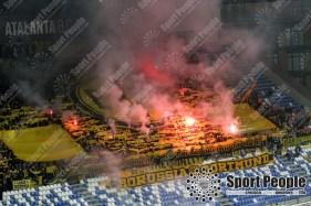 Atalanta-Borussia-Dortmund-Europa-League-2017-18-21