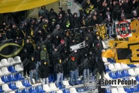 Atalanta-Borussia-Dortmund-Europa-League-2017-18-23
