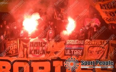 Atalanta-Borussia-Dortmund-Europa-League-2017-18-Zollinger-11