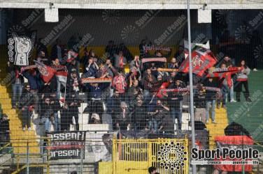 Avellino-Cremonese-Serie-B-2017-18-06